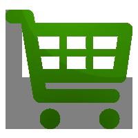 parduotuve