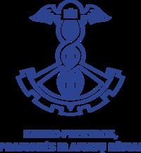 KPPAR-logo-LT_vertikal_medium