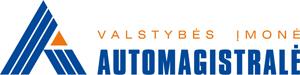 automagistrale-logo