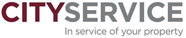 cityservice-logo