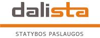 dalista-logo