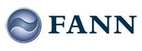 fann-logo