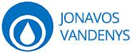 jonavosvandenys-logo