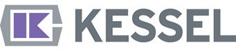 kessel-logo