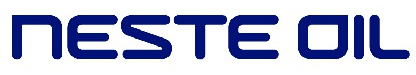neste-logo
