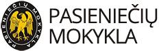 pasienieciumokykla-logo
