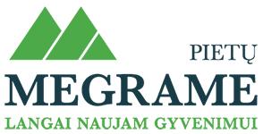 megrame-logo