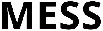 mess-logo