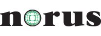 norus-logo