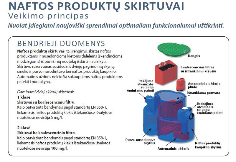naftos-produktu-skirtuvai