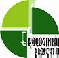 ekologiniai-projektai-logo copy