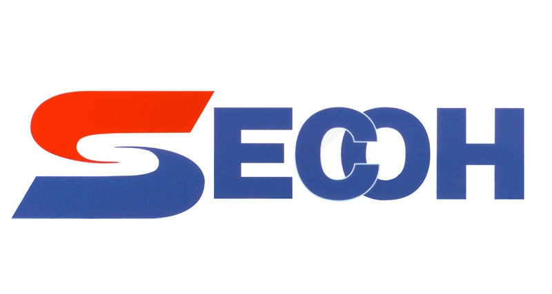 secoh_logo-min