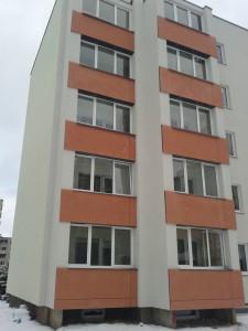 daugiabucio-namo-modernizavimas2