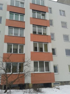 daugiabucio-namo-modernizavimas3